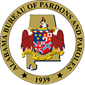 Alabama Board of Pardons and Paroles