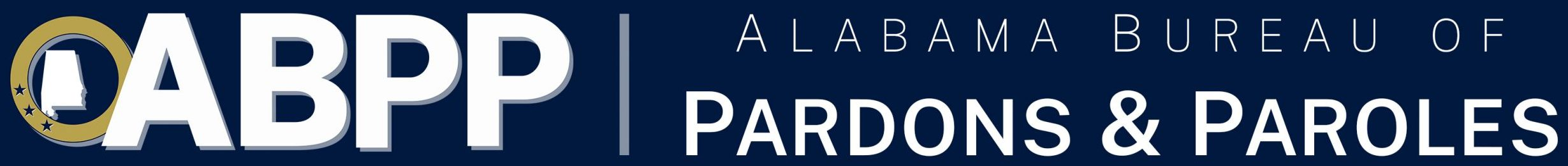 Alabama Bureau of Pardons and Paroles